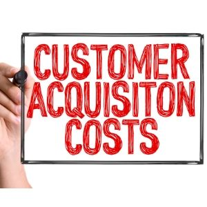 HVAC Customer Acquisition Costs
