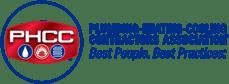 phcc_logo_414x152