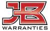 small-jb-logo